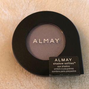 Lilac Almay Eyeshadow